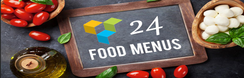 Food Menus Addons for Visual Composer WordPress Plugin