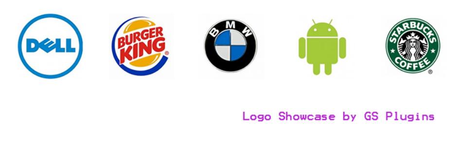 GS Logo Slider